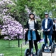 Segway Tours Copenhagen 1 hour tour